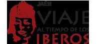 viaje_iberos
