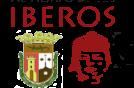 escudo_iberos